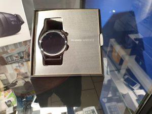 Smartwatch Ankauf Gladbeck